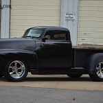 20120825_54Chevy