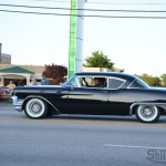 NSRA Mid-America Street Rod Nationals – Day 1 Part 2