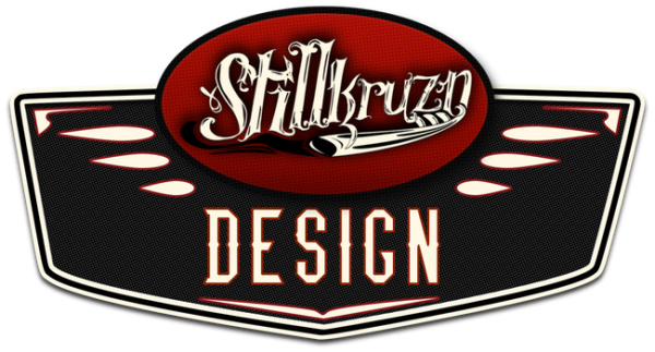 StillKruzn Design